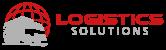logo_log_solutions_quer